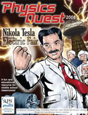 Nikola Tesla Manual (PDF)