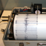 A new software algorithm provides fast, sensitive detection of even the smallest seismic events