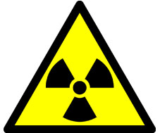 yellow-radiation