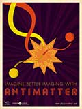 antimatter-home