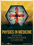 Physics in Medicine poster thumbnail image
