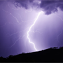 Thunderstorms produce mysterious radiation that science is still trying to understand.